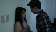 Yam Concepcion Sex Scene from Rigodon Full